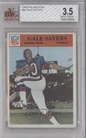 Gale Sayers [BVG 3.5]