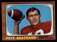 Pete Beathard [VGEX]