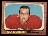 Ed Budde [EX]