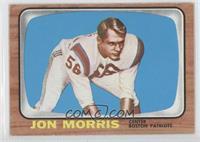 Jon Morris
