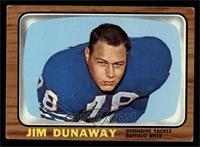 Jim Dunaway [VG]