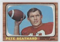 Pete Beathard