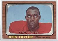 Otis Taylor [GoodtoVG‑EX]