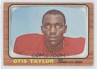 Otis Taylor [Good to VG‑EX]