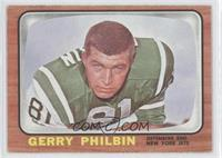 Gerry Philbin
