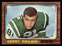 Gerry Philbin [EXMT]