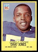 Deacon Jones [NM]
