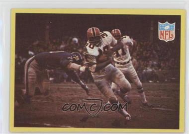1967 Philadelphia #195 - Atlanta Falcons Team