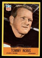 Tommy Nobis [EXMT]
