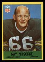 Ray Nitschke [EXMT]