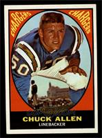 Chuck Allen [NMMT]