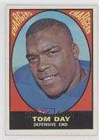 Tom Day
