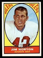 Jim Norton [NMMT]