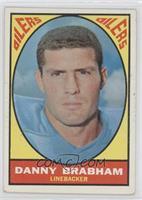 Danny Brabham