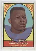 Ernie Ladd