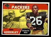 Herb Adderly [NM]