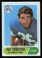Pat Studstill [NMMT]