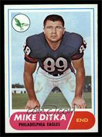 Mike Ditka [NM]