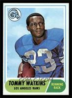 Tom Watkins [NM]