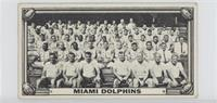Miami Dolphins [Poor to Fair]
