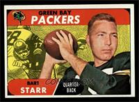Bart Starr [NM]