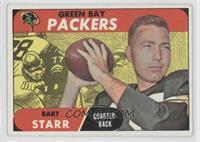 Bart Starr [Good to VG‑EX]