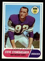 Steve Stonebreaker [NMMT]
