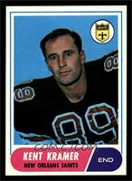 Kent Kramer [NM MT]
