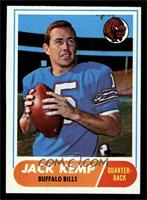 Jack Kemp [NM]