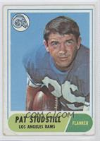 Pat Studstill [PoortoFair]