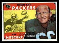 Ray Nitschke [NM]