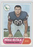 Mike Ditka [Good to VG‑EX]