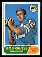 Bob Griese [EX]