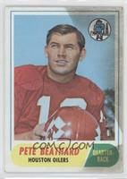 Pete Beathard [PoortoFair]