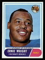 Ernie Wright [NM]
