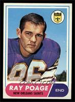 Ray Poage [EXMT]