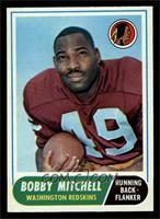 Bobby Mitchell [NM MT]