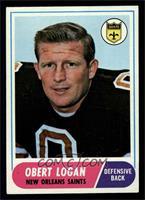 Obert Logan [VG]