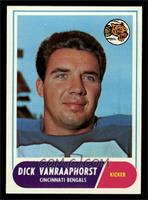 Dick Van Raaphorst [NMMT]