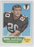 Bob Riggle