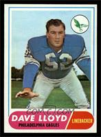 Dave Lloyd [NM]