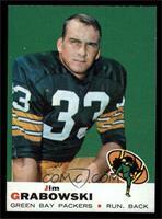 Jim Grabowski [NM]