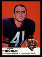 Brian Piccolo [NM]