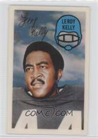 Leroy Kelly
