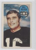 Bill Nelsen [GoodtoVG‑EX]