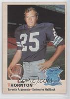 Dick Thornton