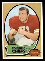 Ed Budde [NMMT]