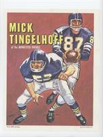 Mick Tingelhoff