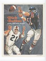 Dick Butkus