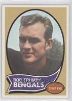 Bob Trumpy